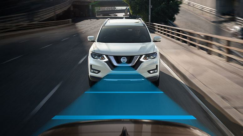 nissan-rogue-performance-cruise-ctrl-feature