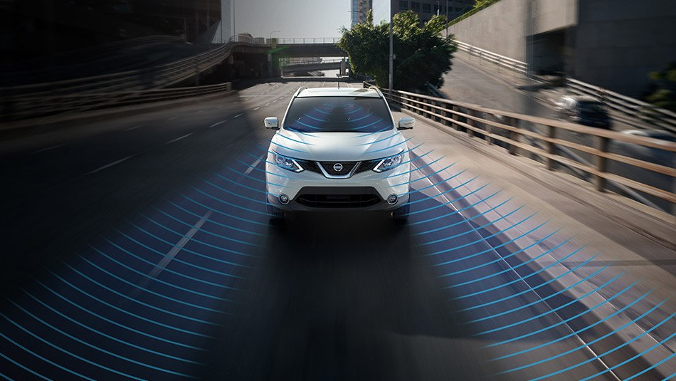 Qashqai-Lane-Departure-Warning-And-Intelligent-Lane-Intervention