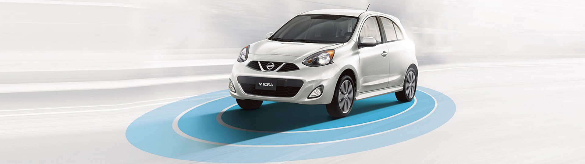 micra-safety