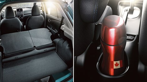 nissan-micra-cargo-space
