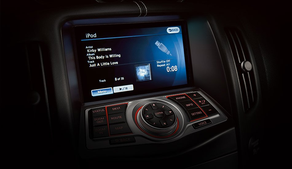 2018-nissan-370z-roadster-ipod-integration