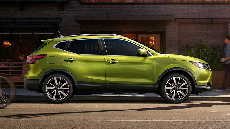 nissan-qashqai-side-profile-new