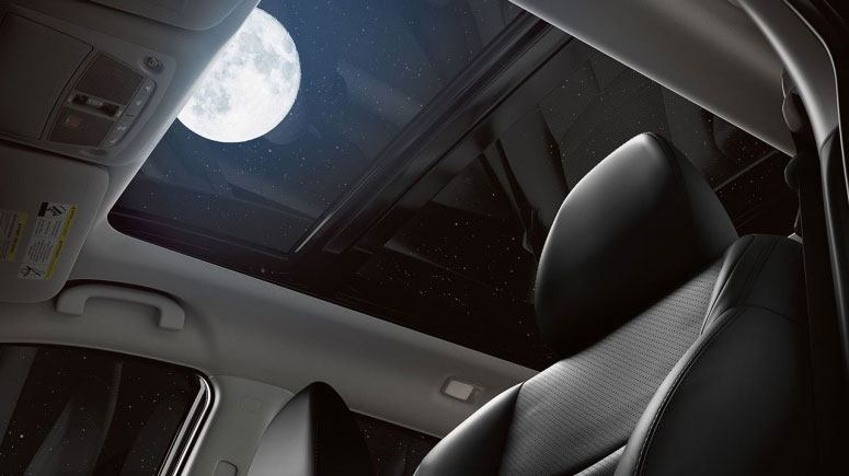 nissan-rogue-power-panoramic-moonroof-big