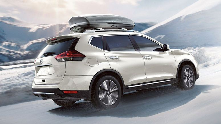 nissan-rogue-performance-awd-feature-2