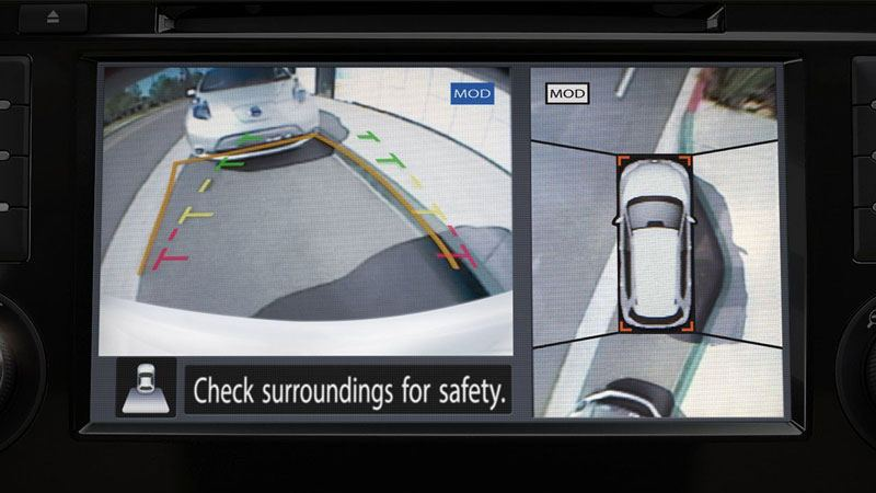 nissan-rogue-tech-int-around-view-monitor-feature